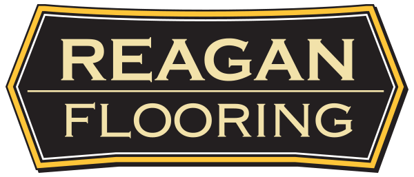 Quality Flooring in Greenwood SC and the Upstate | Reagan Flooring