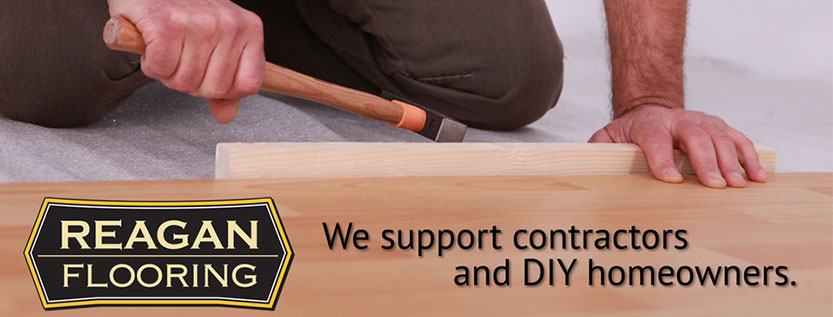 we-support-contractors-and-diy-homeowners